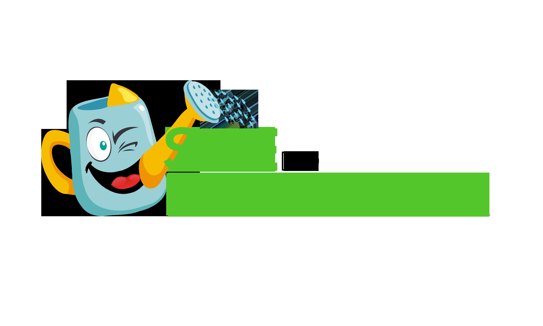 logo-site-do-produtor-olho-fechado